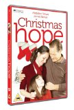 Christmas Hope [DVD]