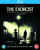The Exorcist [Blu-ray] [1973]