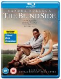 The Blind Side [Blu-ray] [2009]