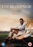 The Blind Side  [2009] DVD