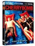 Cherrybomb [DVD]