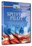 Their Finest Hour: Spitfire Pilot [DVD]
