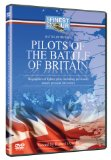 Their Finest Hour: Pilots Of The Battle Of Britain [DVD]