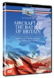 Their Finest Hour: Aircraft Of The Battle Of Britain [DVD]
