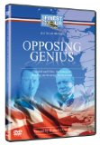 Their Finest Hour: Opposing Genius [DVD]