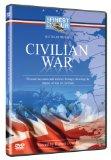 Their Finest Hour: Civilian War [DVD]
