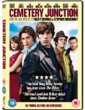 Cemetery Junction [DVD]