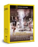 National Geographic - Great Civilizations - Box Set - Box Set [DVD]