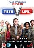 Pete V. Life [DVD] [2010]