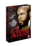 The A-Team - Series 1 [DVD]