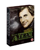 The A-Team - Series 2 [DVD]