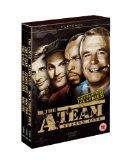 The A-Team - Series 5 [DVD]