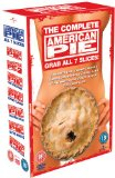 American Pie 1-7 - The Complete Collection [DVD]