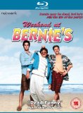 Weekend At Bernies [DVD] [1989]