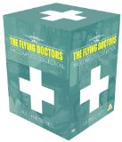 The Flying Doctors - The Complete Series DVD