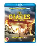 The Crazies [Blu-ray] [2010]