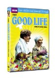 The Good Life - Series Three [DVD]