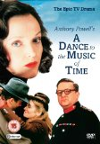 Dance to the Music of Time [DVD] [1997]