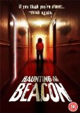 Haunting At The Beacon [DVD]