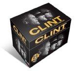 Clint 35/35 [DVD]