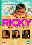 Ricky [DVD]