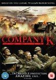 Company K [DVD]
