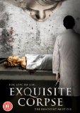 Exquisite Corpse [DVD]