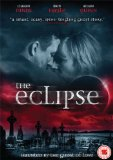 The Eclipse [DVD]