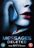 Messages Deleted [DVD]