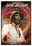 Steve Hackett -Spectral Mornings [DVD]