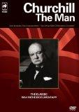 Churchill The Man -Classic 1954 Pathe Documentary [DVD]