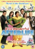 It's A Wonderful Afterlife [DVD] [2010]