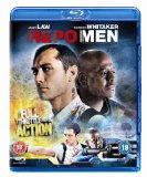 Repo Men [Blu-ray]