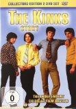 Kinks. The -The Kinks Story (2xdvd)