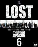 Lost - The Complete Sixth Season [DVD]