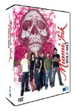 Miami Ink - The Complete Series DVD
