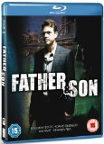 Father And Son [Blu-ray]