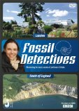 Fossil Detectives - London & South England [DVD]