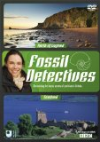 Fossil Detectives - North England & Scotland [DVD]