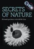 Secrets Of Nature [DVD] [1922]