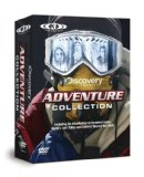 Discovery Adventure Triple Pack [DVD]