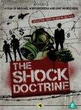 Shock Doctrine [DVD] [2009]