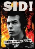 Sid! By Those Who Really Knew Him [DVD]
