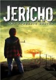 Jericho - The Complete Box Set [DVD]