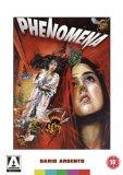 Phenomena [DVD] [1985]
