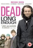 Dead Long Enough [DVD] [2005]
