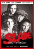 Slade - Rare And Unseen [DVD]