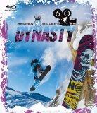 Warren Miller - Dynasty [Blu-ray]