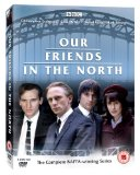 Our Friends In The North [DVD] 2010