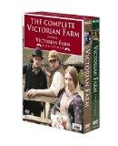 The Victorian Farm Complete Set [DVD]